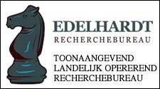 edelhardt-recherchebureau