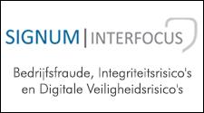 signum interfocus
