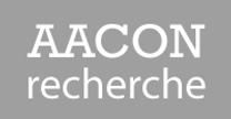 aacon-recherche-logo