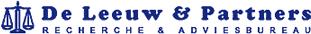 deleeuw logo