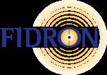 fidron logo