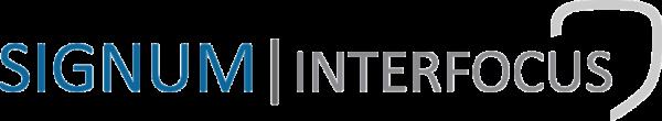 signum interfocus logo