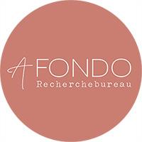 AFondo-logo