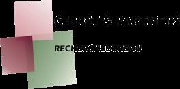christ-partners logo