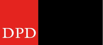 dpdconsultancy logo