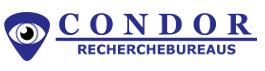 logo-condor-recherchebureaus