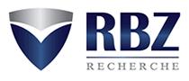 https://www.recherchebureaus.nl/wp-content/uploads/2021/07/logo_privedetective.jpg