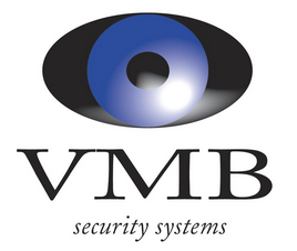 vmb-security-systems logo