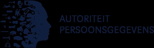 https://www.recherchebureaus.nl/wp-content/uploads/2021/08/ap_logo.png